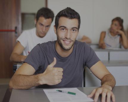 Preparación Exámenes Cambridge