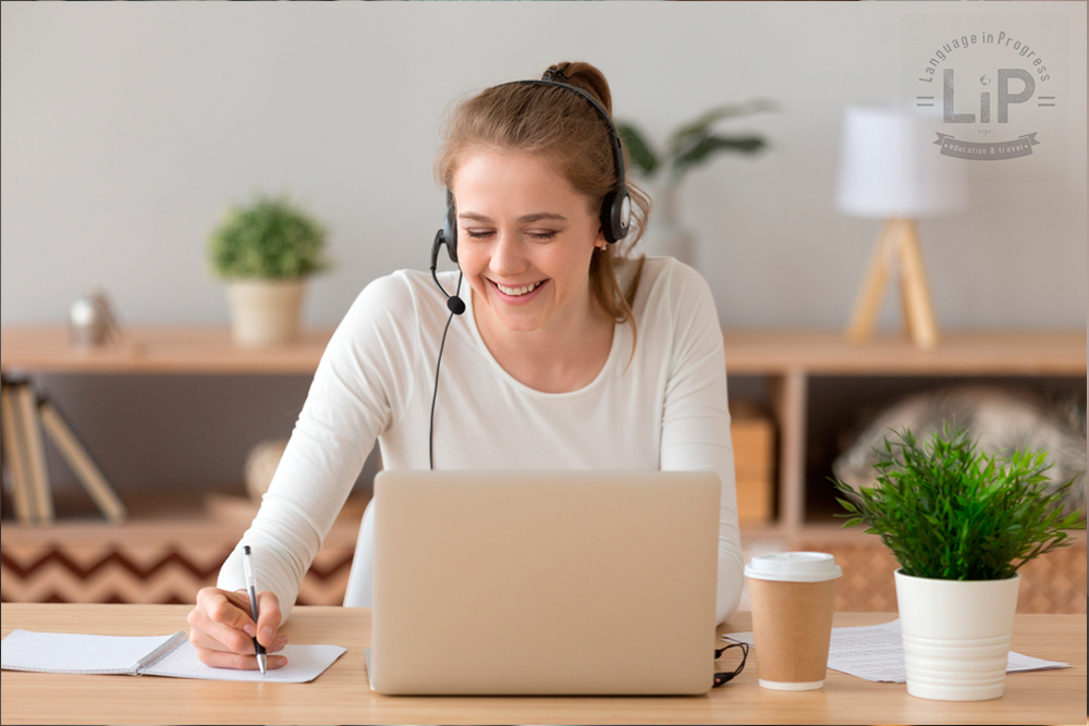 Certificación Exámenes Oficiales Online